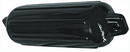Taylor Made Searay Storm Gard™ Inflatable Vinyl Fender Black