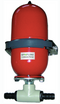 JOHNSON PUMP-MAYFAIR Accumulator Tank