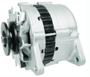 Sierra Inboard Alternator for Yanmar-Hitachi