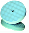 Perfect It™ Ultrafine Foam Polishing Pad 8""