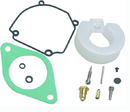 Carburetor Kit Mercruiser