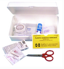 Seachoice 42021 Basic First Aid Kit