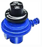 Magma 10-263 Regular Type Control Valve For A10-005, A10-007, A10-017, A10-105,
