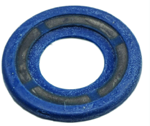 Quicksilver Drain Screw Gasket