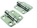 Seachoice Friction Hinge