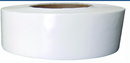 Shrink Tape White