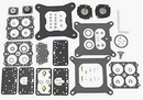 Sierra 985052 OMC CARBURETOR KIT