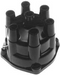 Sierra DISTRIBUTOR CAP-DELCO POINT L6 FITS OMC