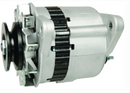 Sierra Inboard Alternator for Yanmar