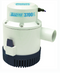 "Seachoice 12V Submersible Bilge Pump 3700 GPH With 1-1-2"" Ports"