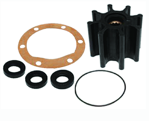 Impeller Kit, Kohler