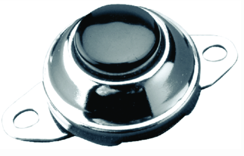 Sea-Dog Line Horn Button