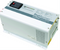 ProMariner TruePower Combi PS 12V 2000 Watt Combination Inverter(Pure Sine Wave)