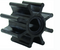 Johnson Impeller Replacement Kits