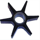Sierra Mercury-Mariner Impeller Repair Kit