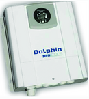 Scandvik Dolphin Pro Series Battery Charger
