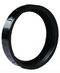 Marinco Threaded Sealing Ring For Use With 30 Amp Systems
