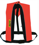 Seachoice Type V Inflatable PFD - Canada Only - Red-Black