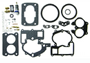 Carburetor Kit for Mercruiser