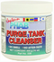 Captain Phab 228 Purge Tank Cleanser, 450ml