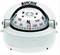 Explorer Surface Mt. Compass, White