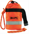 Scotty 793 Rescue Throw Bag