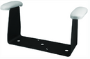 Tempress 90110 Deluxe Armrest Bracket With Pads, Black