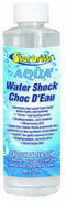 Aqua Water Shock, 16 oz.