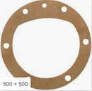 Jabsco 8900000 Replacement Gasket