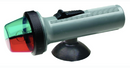 Seachoice Portable Battery Operated Navigation Light