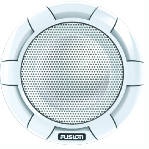 Fusion 0100210300 Signature Series Component Tweeter