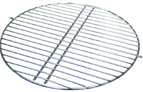 "Magma 10-453 15"" Cooking Grate For A10-017, A10-217, A10-217-3 Party Size Kettle"