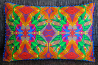 'Kite' cushion