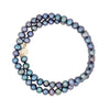 Camden Double Bracelet - see more colours