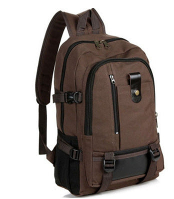 rugtas backpak