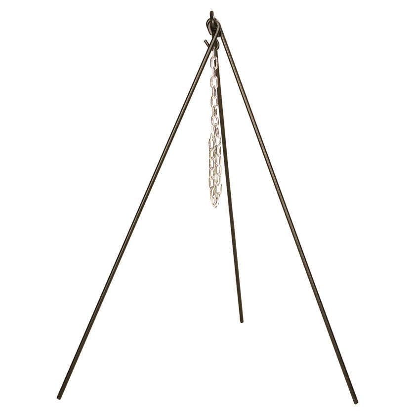 Tripod Legs 110cm with 61cm Chain
