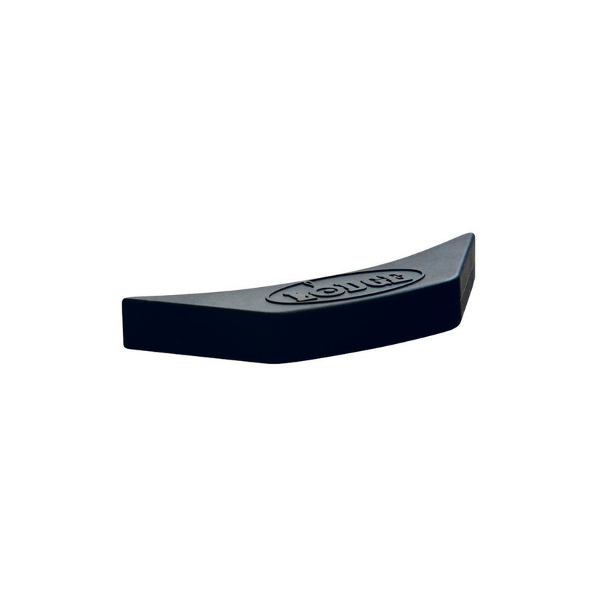 Silicone Assist Handle - Black
