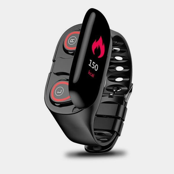 SportConveniently Fitness Watch - SportConveniently