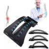 X-Back Fitnessse Stretcher