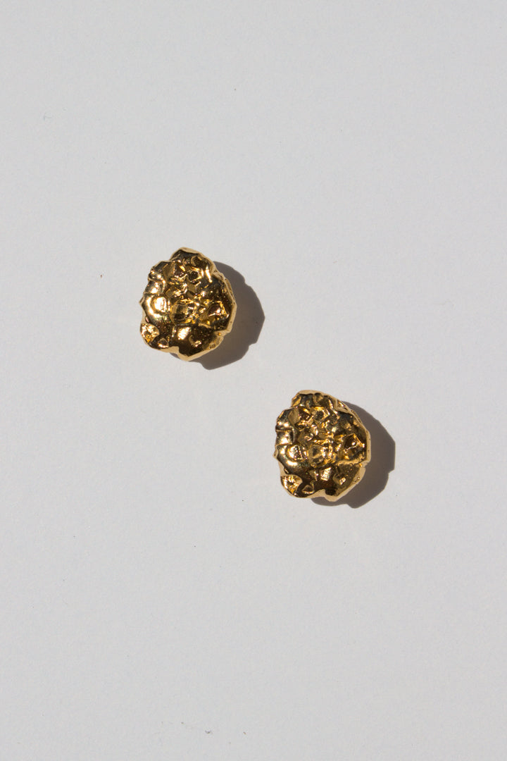 Matera Earrings
