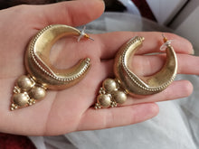 Load image into Gallery viewer, Beautiful bohemian earrings