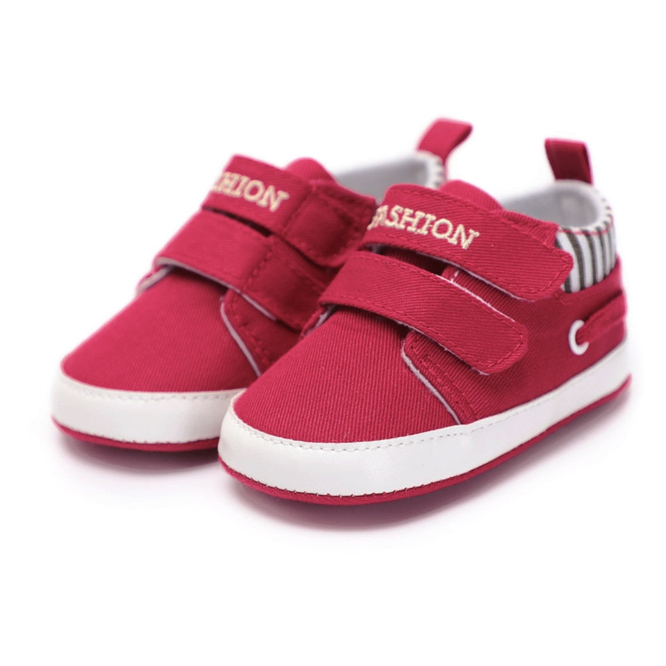 Baby Shoes Infant Walking Shoe For Girl And Boy