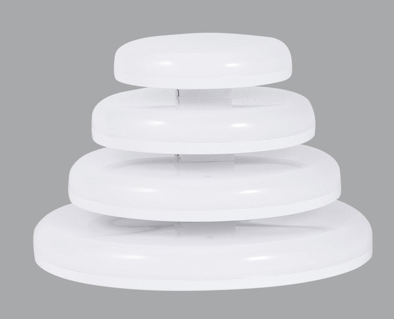 LED Ceiling Lights Cieling