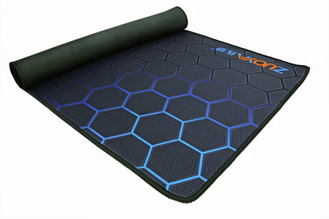 Gaming Mouse Pad Large Mat Extended For Full Desk XL Big