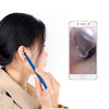 3 in 1 Ear Endoscope