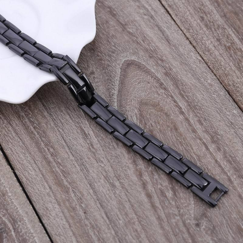 Stylish Anti-Fatigue Magnetic Bracelet