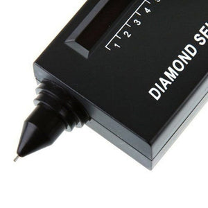 Diamond Tester Pen