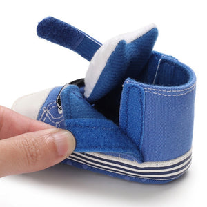 Infant Shoes Baby Boy And Girl Shoes Walking