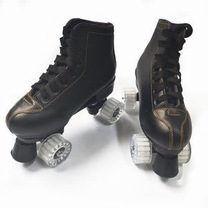 Roller Skates For Women And Men Adult