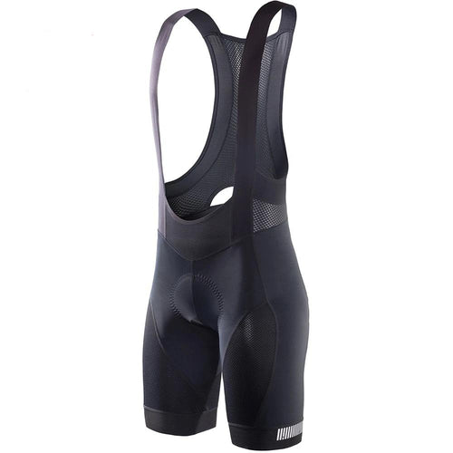 Cycling Bibs Shorts Mens Tights Bike Short Bib